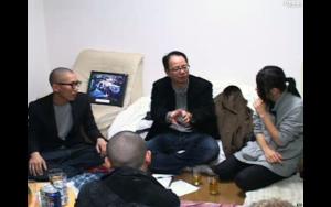 スクリーンショット(2010-12-12 3.27.34)