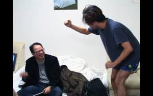 スクリーンショット(2010-12-12 3.33.37)