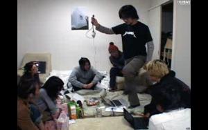 スクリーンショット(2010-12-12 3.19.57)